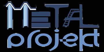 Metal Projekt